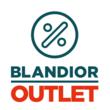 Blandior Outlet