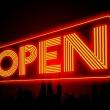 Trend Jet Nyomtatókellék Szaküzlet: Nyitva vagyunk!