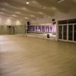 Dance City Center Musical- és Tánciskola
