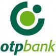 OTP Bank - Vasút utca