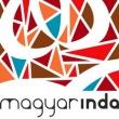 MAGYARINDA - babahordozás, design, ruházat, kiegészítők