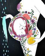 Macifül baba-mama klub - Hypnobirthing®, azaz örömteli szülés