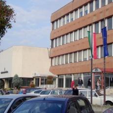 Budapest Főváros XVIII. kerület Pestszentlőrinc-Pestszentimre Önkormányzata - Ügyfélszolgálati Iroda - Üllői út
