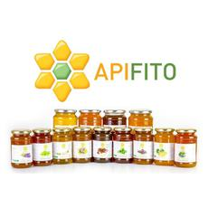 Apifito Mézbolt - Monor: 16 féle méz 990 ft./0,5kg-os egységáron kapható