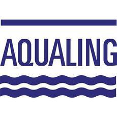 Aqualing Medenceáruház - Pestszentlőrinc