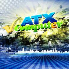 ATX Computer Webáruház