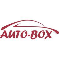 Auto-Box Használtautó-kereskedés
