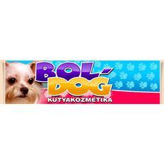 Bol-Dog Kutyakozmetika