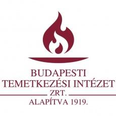 Budapesti Temetkezési Intézet Zrt. - Pestszentlőrinci temető