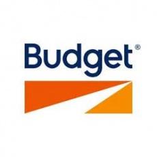 Budget Autókölcsönző - Liszt Ferenc Repülőtér