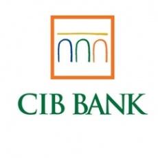 CIB ATM - Üllői út 366.