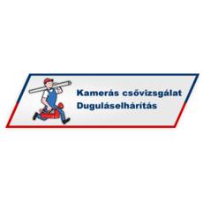 Csőmopex Kft. - duguláselhárítás
