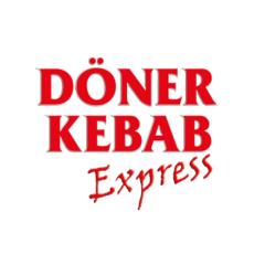 Döner Kebab Express - Pestszentimre