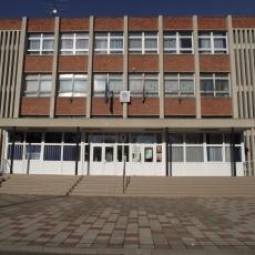 Budapest XVIII. Kerületi Eötvös Loránd Általános Iskola