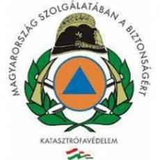 Fővárosi Katasztrófavédelmi Igazgatóság