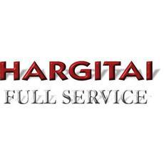 Hargitai Full Service - autóbérlés