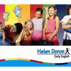 Helen Doron English Nyelviskola - Pestszentlőrinc