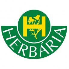 Apotéka Gyógynövénybolt - Herbária-partner