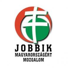 Jobbik Magyarországért Mozgalom - XVIII. kerület