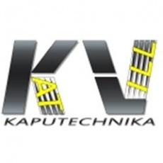 Kat-Vill Kaputechnika