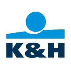 K&H Bank - Lőrinc Center