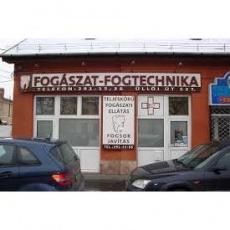 Lőrinc Dental Fogászat és Fogtechnika