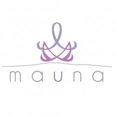 Mauna Jóga & Életmódközpont