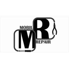 Mobil-Repair - Lőrinc Center