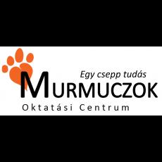 Murmuczok Oktatási Centrum