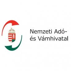Nemzeti Adó- és Vámhivatal (NAV) Dél-budapesti Adó- és Vámigazgatósága - Üllői út