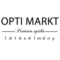 Opti Markt Optika - Lőrinc Center