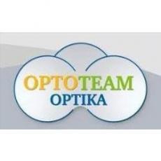 Optoteam Optika - Pestszentlőrinc, Üllői út