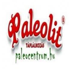 Paleo Centrum - Lőrinc Center