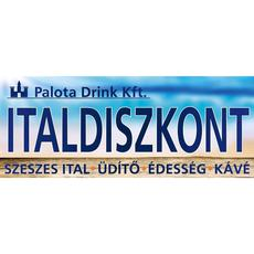 Palota Italdiszkont