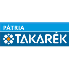 Pátria Takarék ATM - Üllői út