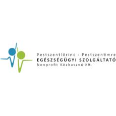 Pestszentlôrinc-Pestszentimre Egészségügyi Szolgáltató Nonprofit Közhasznú Kft.