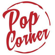 Pop Corner - Lőrinc Center