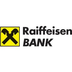 Raiffeisen Bank ATM - Pestszentlőrinc, Üllői út 417.