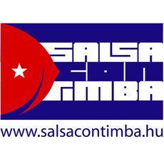 Salsa Con Timba Tánciskola - Pestszentlőrinc
