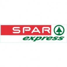 Spar Express - Alacskai út