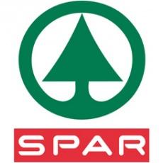 Spar Szupermarket - Sallai Center