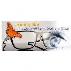 TomOptika