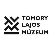 Tomory Lajos Múzeum