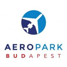 Aeropark Repülőgép Múzeum