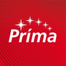 Cba Príma - Havanna