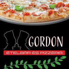 Gordon Ételbár és Pizzéria