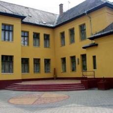 Gulner Gyula Általános Iskola