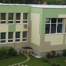 Kandó Téri Általános Iskola