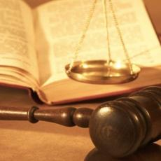 Melegné dr. Dudás Dóra ügyvéd
