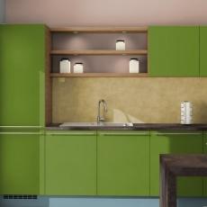 Domoterc Kft. - bútorgyártás, tervezés, szerelés egyedi elképzelések szerint